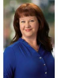 Tammy Johnson, CENTURY 21 Real Estate Agent in Fredericksburg, VA