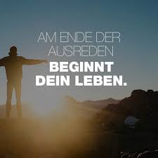 provide hq german inspirational quotes image by marketingbizco
