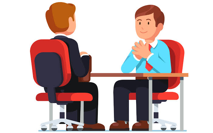 Image result for interview""