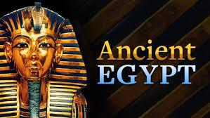 لرغونی مصر