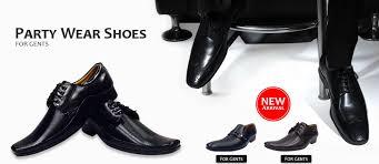 men s shoes gents shoes manufacturers