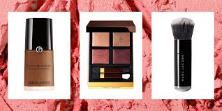 13 best high end makeup s