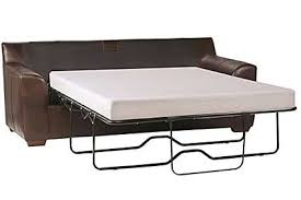 sofa bed mattress replacements the