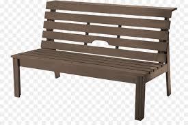 bench ikea bank garden furniture bank