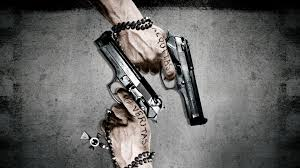 boondock saints action crime thriller