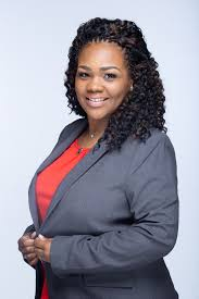Ivy Evans - Durrell Realty Group, LLC