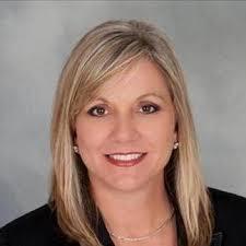 Life Insurance Agent in Panama City, FL - Pamela Johnson
