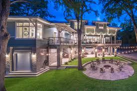lake mcqueeney luxury al villas