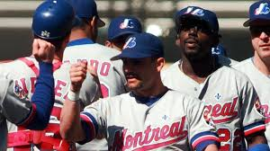 Expos Top 50 by ExR: No 49, F.P. Santangelo – Expos Reloaded