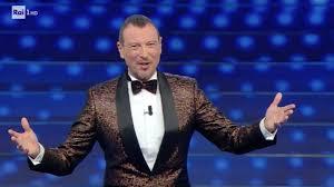 Sanremo 2020, continuano gli ascolti record: per la terza serata ...
