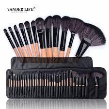 best makeup brushes brand saubhaya makeup