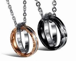 hot ing titanium steel meaning