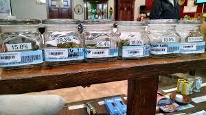 dispensary in pagosa springs colorado