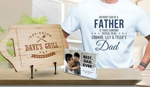 personalized gifts and unique gift