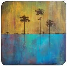 Byron Thompson, Artist   Art, Painting, Artist