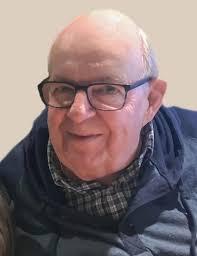 WILLIAM MURRAY Obituary - London, Ontario | Legacy.com