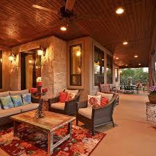 custom house plans texas hill