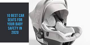 best baby car seat ultimate guide for