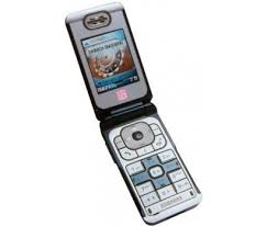 Samsung X410 Images - Mobile Larges ...