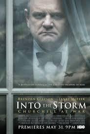 Into the Storm (TV Movie 2009) - IMDb