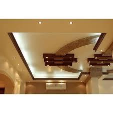 living room gypsum ceiling bhoomi