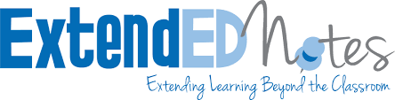 Image result for extended learning beyond the classroom