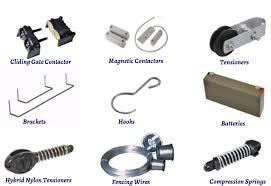 Actel Technologies Ltd