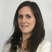 "100+ ""Marta Smith"" profiles | LinkedIn"