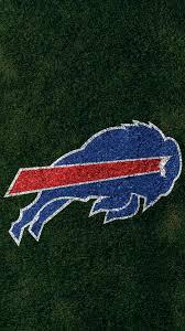 72 buffalo bills wallpaper screensaver