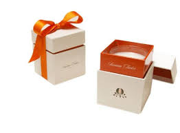 Image result for candle boxes packaging