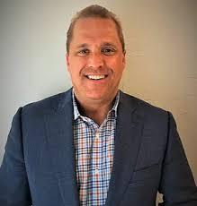 Brett Smith: Co-founder, Black Bear Life — CNL