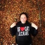 Pearlie Carr Facebook, Twitter & MySpace on PeekYou