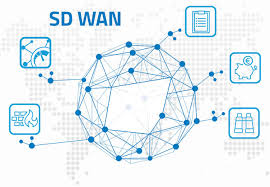 Opitmized SD-WAN solution for an efficient WAN network - FPT ...