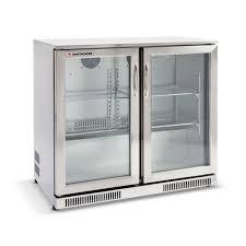 matador bar fridge range matador bbqs