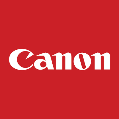 Canon Nationwide Recruitment 2020/2021 for Technical Support Specialist – OND/HND/Bsc Holders