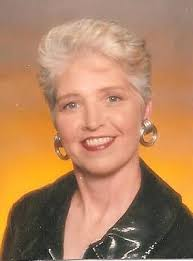Priscilla Taylor View Stories - Belleville, Ontario | John R. Bush Funeral  Home