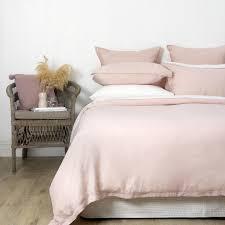 bedding wallace cotton loft duvet