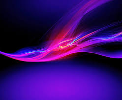 hd wallpapers for sony xperia z ultra