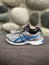 asics men s gel equation 8 running