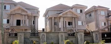 Curtain Wall Palance Systems Ghana Aluminium Systems In Ghana Roofing Company In Ghana