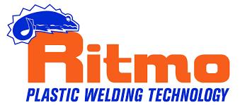 О производителе Ritmo | Интернет-магазин «Пластсвар»