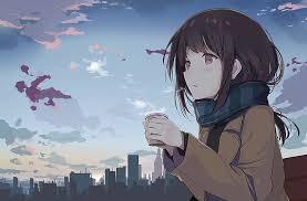 hd wallpaper anime hd puter