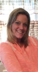 Obituary of Julie Ann Price | Edward V. Sullivan Funeral Home
