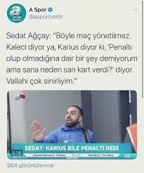 BEŞİKTAŞ IĞDIR on Twitter: