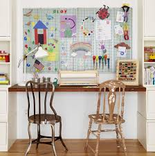 20 Fun Activities To Do At Home Ideas For Bored Kids And Adults