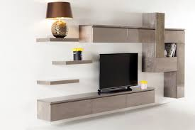 tv stands for living room contemporary