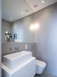 large mirrors for bathrooms home