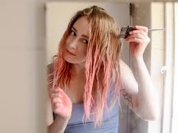 how to get hair dye off your skin 6