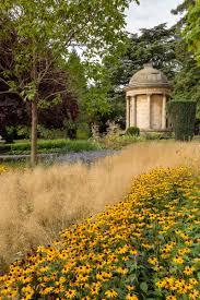 history of the garden folly how the