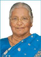 Celestine Lewis (78), Kallianpur, Udupi - Daijiworld.com
